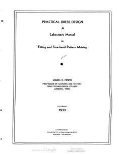 design pattern lab manual 1000 images about sewing free ebooks on pinterest
