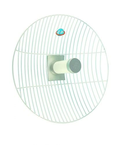 D Link Ant70 1000 ant70 0800 dual band outdoor omni directional antennad link