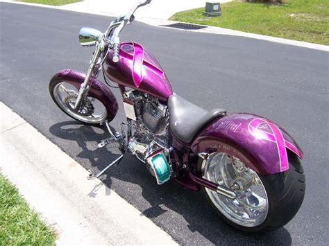 ladies motorcycle wicked women choppers steel horse motorcycle news