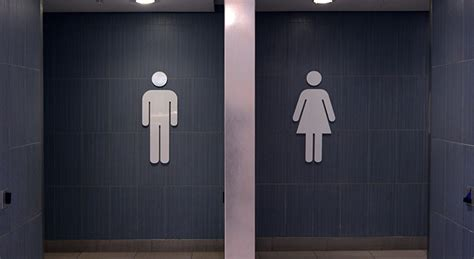 transgender bathroom maryland maryland bathroom bill 28 images 85th