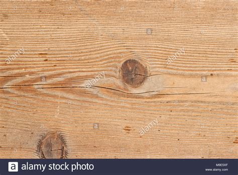 Knot Wood Plank Stock Photos Amp Knot Wood Plank Stock