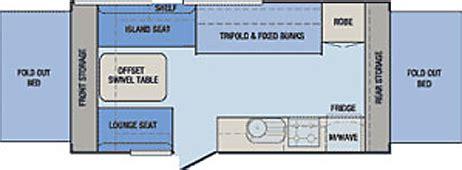 jayco finch floor plan 28 jayco finch floor plan bed tent rv floor plans