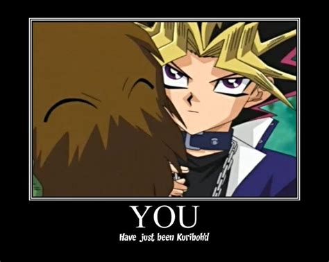 17 best images about yu gi oh on pinterest pegasus
