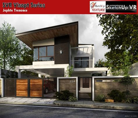 free download tutorial vray sketchup 8 sketchup texture vray for sketchup visopt download 6