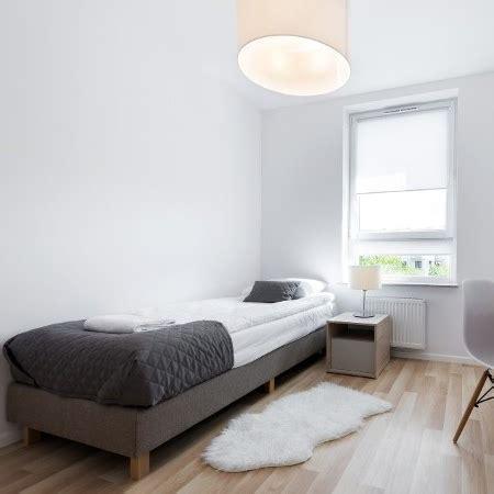 bedroom designs bedroom furniture macclesfield cheshire