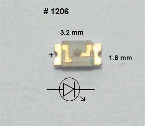 smd resistor polarity smd resistor polarity 28 images dc12v 1w 5050 smd 9 led car light board white tmart ba9s