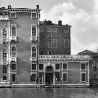 palazzo barbarigo della terrazza canal grande di venezia catalogo illustrato palazzo