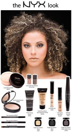eyeshadow tutorial with nyx nyx makeup tutorial for beginners pictures and video