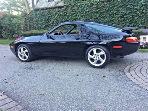 hayes auto repair manual 1988 porsche 928 seat position control 928 s3 manual 5 speed transmission s4 upgrades 1986 1987 1988 911 968 924 944