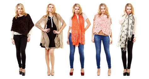 Women's Clothing Cheapest Price Sale UK Store