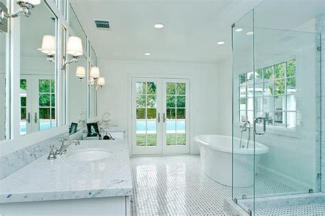 white luxury bathrooms the defining design elements of luxury bathrooms
