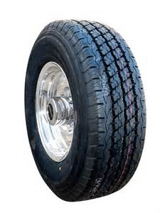 Truck Tires Bridgestone Bridgestone Duravis R500 Hd Tire Test Four Wheeler Magazine