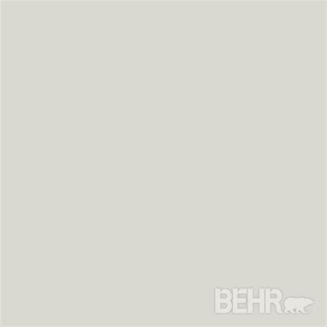 behr 174 paint color silver drop 790c 2 modern paint
