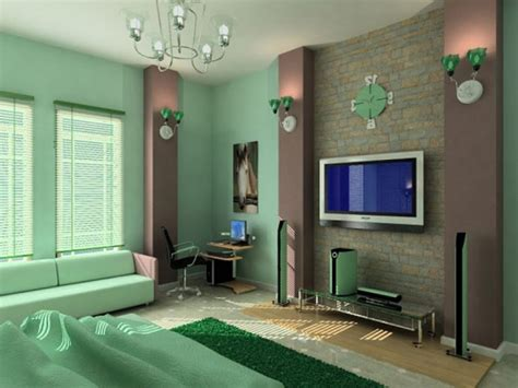 home depot paint colors for bedrooms house paint colors interior inspiring advice for your