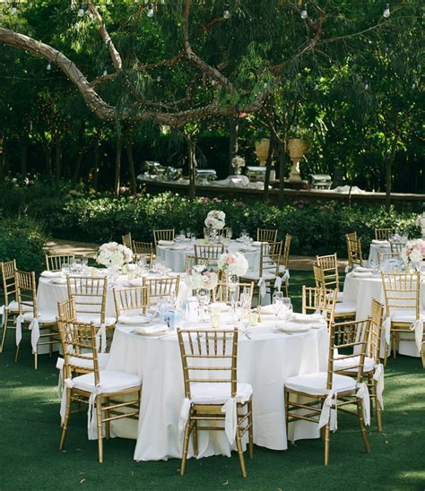 Ventura County Weddings   CP Catering Event Venue