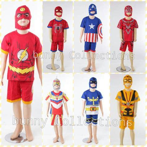 Pakaian Anak Laki Laki 52 stelan laki laki toko baju anak toko baju baju