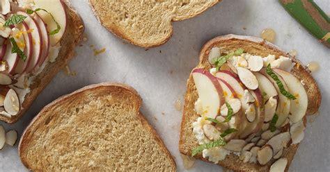 whole grain kamut bread recipe golden kamut bread recipe king arthur flour