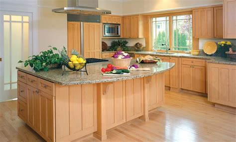 huntwood usa kitchens and baths manufacturer cabinet ideas archives page 24 of 24 bukit