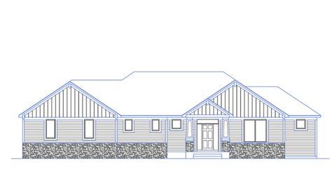 home design studio rochester mn home design rochester mn exclusive home builders