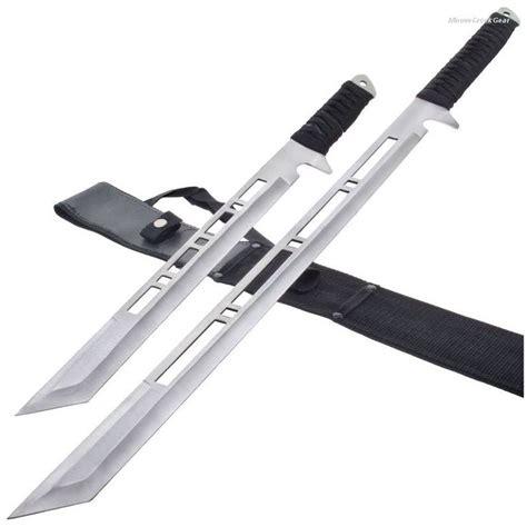 best tanto pocket knife 17 best images about knife fever tanto on