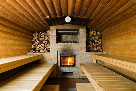Sauna Nach Maß by Gartensauna Potsdamer G 228 Rten G 228 Rten F 252 R Berlin Und
