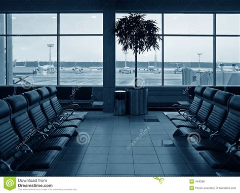 which airports rooms waiting room airport royalty free stock photos image 444288