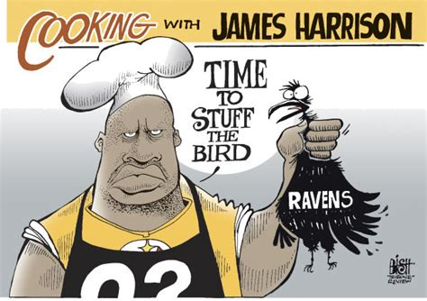 Steelers Vs Ravens Meme - funny ravens vs steelers memes