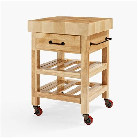 portable kitchen island target inspirational portable kitchen island target gl kitchen