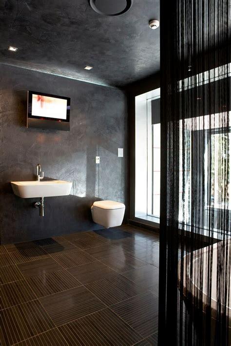 polished plaster bathroom 47 best images about venēcijas apmetums on pinterest