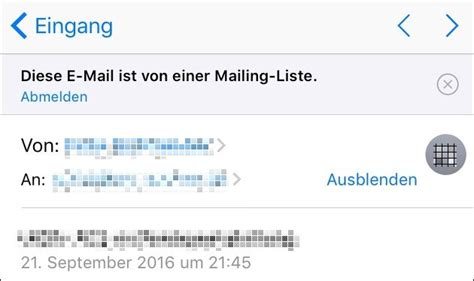Ios 10 Email Search Android 8 0 Hei 223 T Quot Oreo Quot Das Sind Die Neuen Funktionen