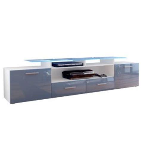 meuble tv etroit table rabattable cuisine meuble tv etroit