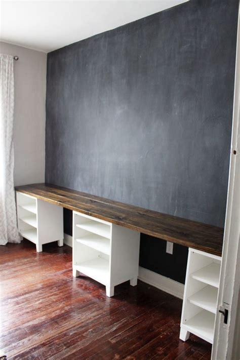 small desk area ideas 25 best ideas about kids study on pinterest study room