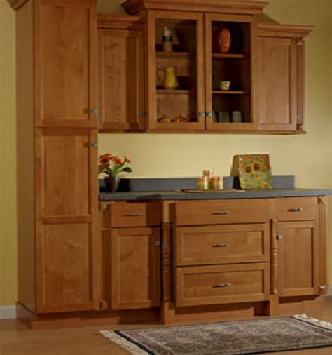 Best Kitchen Jamestown Ny by Jsi Cabinetry Usa Kitchens And Baths Manufacturer