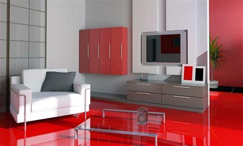 interior design course style design college