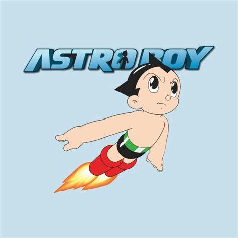Astro Boy Logo 01 best 25 astro boy ideas on astro boy