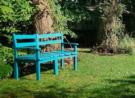 Incroyable Amenager Un Grand Jardin #4: Couleur-jardin-l720-h512.jpg