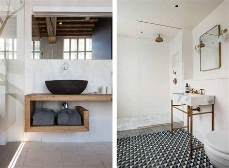 la casa bagno come scegliere lo stile bagno casa it