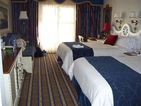 disney yacht club rooms room picture of disney s yacht club resort orlando tripadvisor
