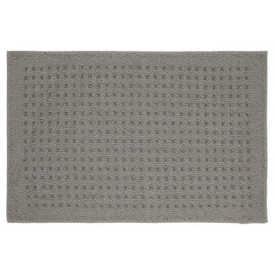 jc penney kitchen rugs mohawk home 174 solid kitchen rectangular rug jcpenney