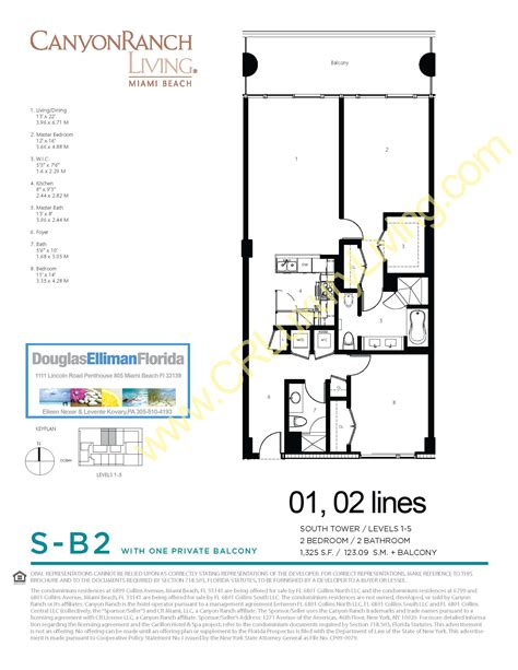 athletic room floor plan athletic room floor plans house design and
