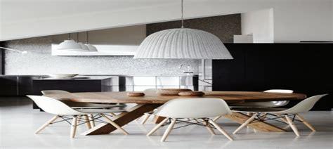 decoração de mesa sala jantar cadeiras modernas para sala de jantar como usar