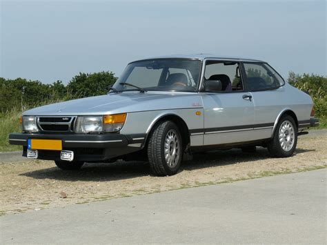how it works cars 1999 saab 900 head up display 900 og 2 0 turbo 8v 1986 silver arrow the three dudes and their cars