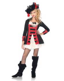 halloween costumes for girls age 5 gallery for gt pictures of halloween costumes for girls age 10