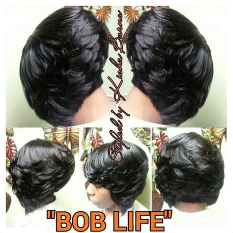 bob hairstyles nz feathered bob cute hair cuts pinterest feathered bob