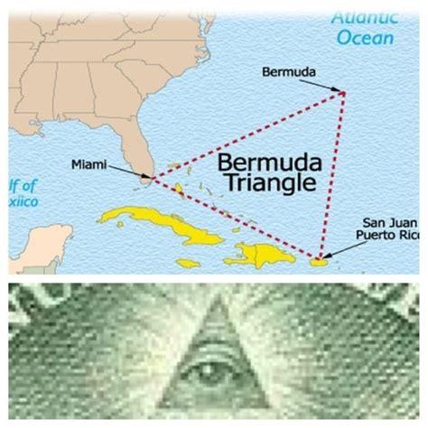 triangolo degli illuminati le 28 inconfutabili prove dell esistenza degli quot illuminati