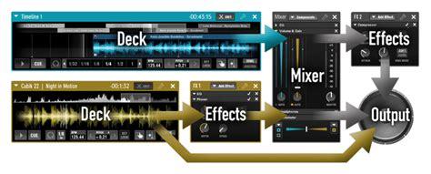 mp3 dj remix maker software free download dj song creator software download vinoerogon