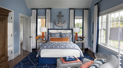 Bedroom Paint Ideas Sherwin Williams Hgtv 174 Home 2015 The Look Of Hgtv Sponsored By