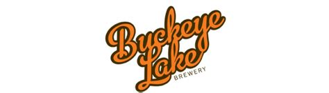 Pizza Cottage Buckeye Lake Menu by Buckeye Lake Brewery Brewerydb