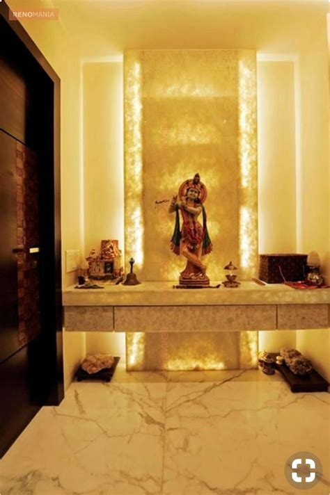 pin  aarun yadav  spirituality   puja room