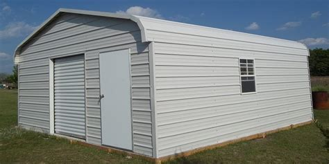 cool 12 x 18 metal shed